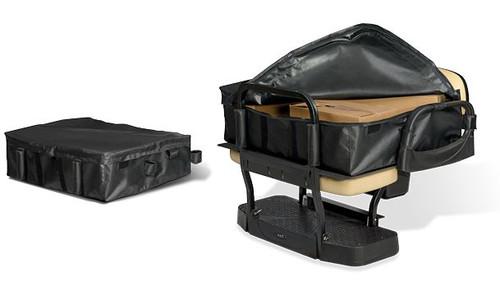 Max 5 Soft Cargo Bag