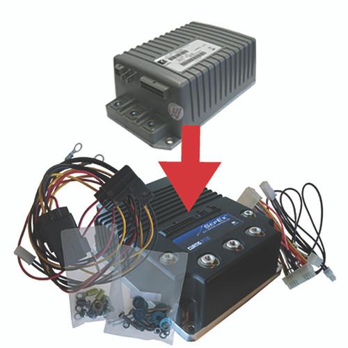 500AMP SEPEX Controller