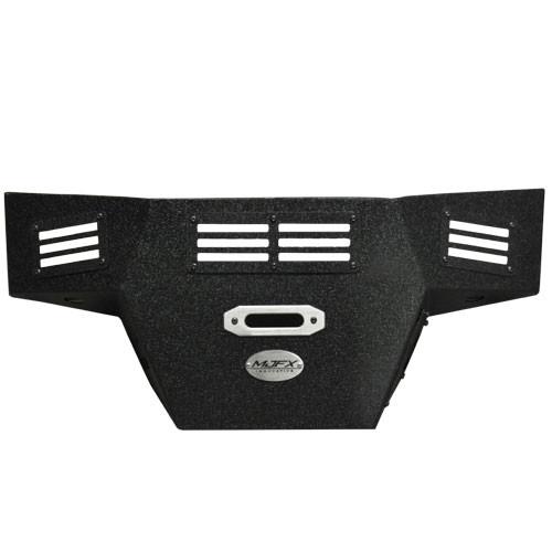 MJFX Armor Bumper will fit *E-Z-GO® *RXV®