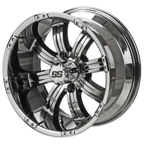LSC Casino SS 10X7 Mirrored 3+4 Offset