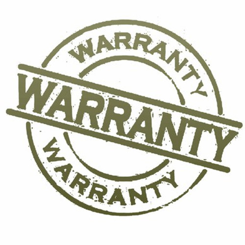 <p>Warranty Void if any of the Application Parameters are different than those chosen in the D&amp;D Motors - Choose&nbsp; A Motor Tool</p>