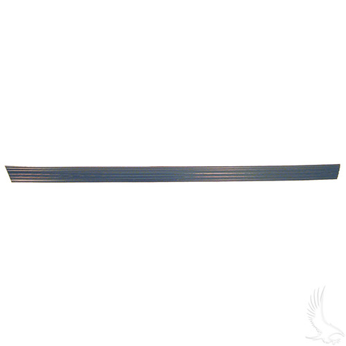 Trim, Side, Club Car DS 87+