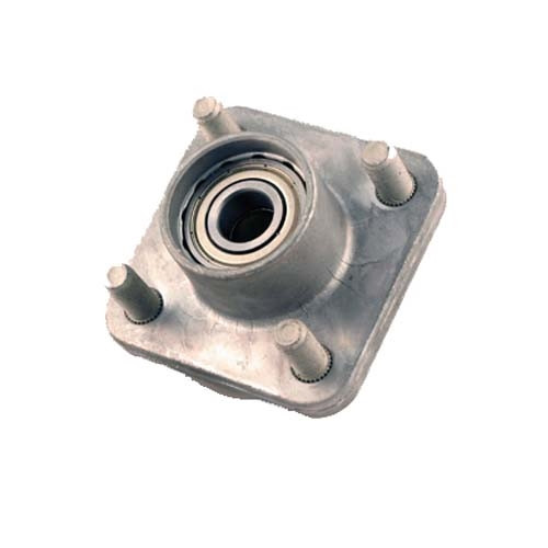 Front Wheel Hub for Club Car 02+ and Precedent 04+