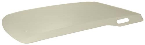 """54"""" Replacement OEM Tan E-Z-GO TXT Top (Fits 1994.5-2013)"""