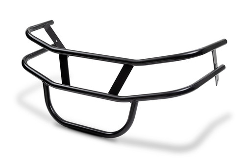 Doubletake HD Brush Guard for EZ-GO TXT Titan Body Kit