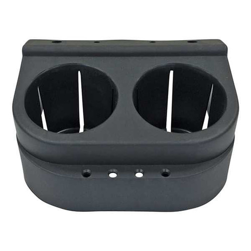 Cup Holder Stock for Club Car DS 93+