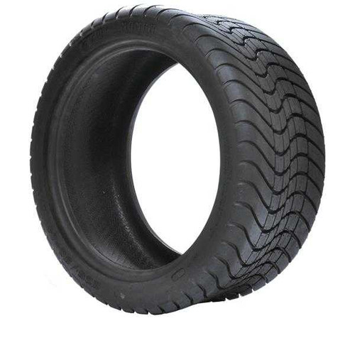 225/30-14 GTW Mamba Street Tire (Lift Required)