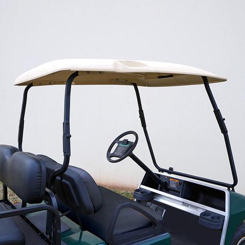 "Drop Top Canopy Top Lowering Kit, 1"" Struts"
