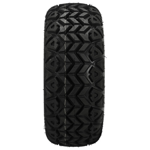 LSI Black Trail 22X11-12 All Terrain Tire