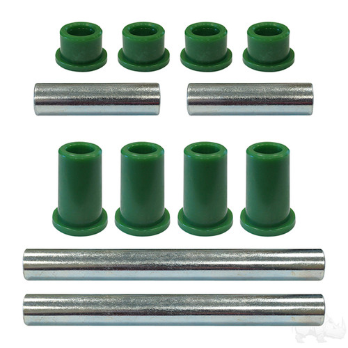RHOX Replacement Bushing Kit, LIFT-504, LIFT-505 for Yamaha Drive/G22