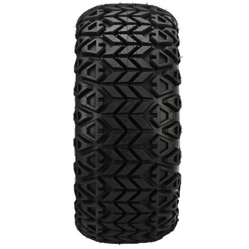 LSI Black Trail II All Terrain Tire 22-11-10