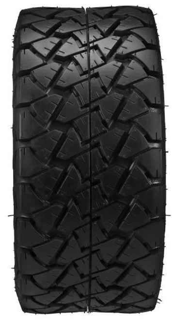 22 X 10-10 Trail Fox Multi-Purpose All Terrain/Street Tire