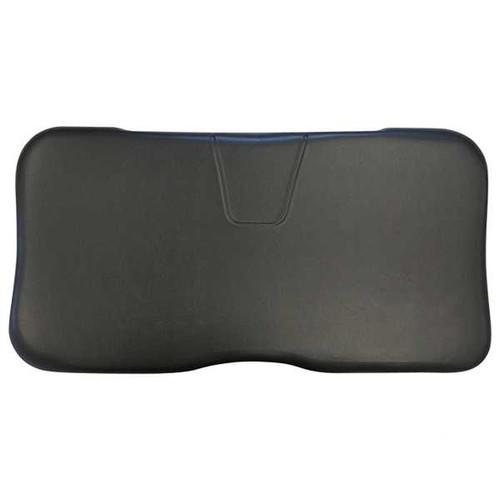 RXV Front Seat Bottom 08-15 Black