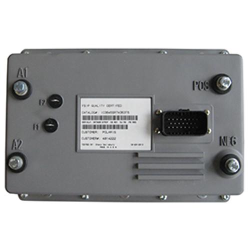 FSIP Club Car Powerdrive Plus REGEN I 48V 500A Conversion Kit