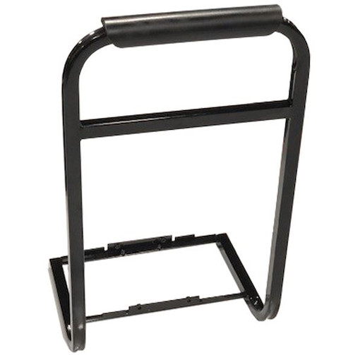 GTW MACH 3 Deluxe Rear Seat Grab Bar