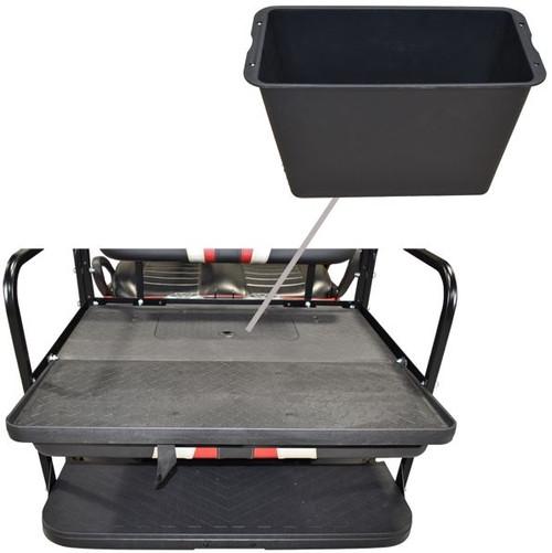 GTW Mach3 Storage Cooler/Storage Box Insert