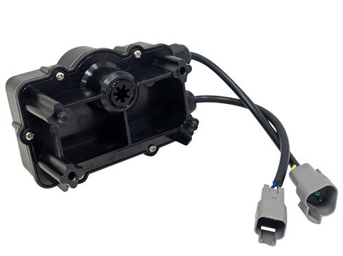RTS MCOR Throttle Sensor, Club Car DS