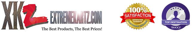 ExtremeKartZ.com