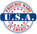 made-in-usa-logo-2-03.jpg