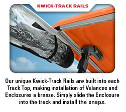 quick-track.jpg