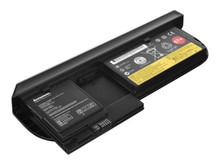 0A36317 -- Lenovo ThinkPad Battery 67+ - Notebook battery - 1 x lithium ion 6-cell 66.6 Wh - for ThinkPad X220