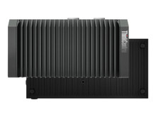 11AH000UUS -- Lenovo ThinkCentre M90n-1 IoT 11AH - Nano - Core i3 8145U / 2.1 GHz - RAM 4 GB - SSD 128 GB - NVMe -