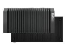 11AH0010US -- Lenovo ThinkCentre M90n-1 IoT 11AH - Nano - Celeron 4205U / 1.8 GHz - RAM 4 GB - SSD 512 GB - TCG Op