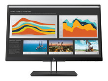 "1JS05A8#ABA -- HP Z22n G2 - LED monitor - 21.5"" (21.5"" viewable) - 1920 x 1080 Full HD (1080p) @ 60 Hz -  -- New"