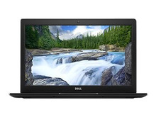 1K0YX -- Dell Latitude 3500 - Core i5 8265U / 1.6 GHz - Win 10 Pro 64-bit - 8 GB RAM - 256 GB SSD NVMe - 15.6