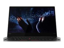 20QV00CBUS -- Lenovo ThinkPad X1 Extreme (2nd Gen) 20QV - Core i7 9750H / 2.6 GHz - Win 10 Pro 64-bit -  -- New