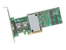 405-AAMY -- Dell PERC H730P+ - Storage controller (RAID) - for PowerEdge R440, R540, R640, R740, R740x