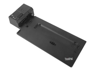 40AH0135US -- Lenovo ThinkPad Pro Docking Station - Docking station - 2 x DP - 135 Watt - United States - for Thin