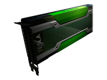 490-BDIG -- NVIDIA Tesla M10 - GPU computing processor - Tesla M10 - for PowerEdge R730, R740 -- New