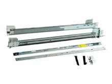 770-BBJS -- Dell Sliding Ready Rails without Cable Management Arm - Rack rail kit - for PowerEdge R330