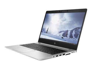 7RR12UT#ABA -- HP Mobile Thin Client mt45 - Ryzen 3 Pro 3300U / 2.1 GHz - Win 10 IoT Enterprise for Thin Clients -