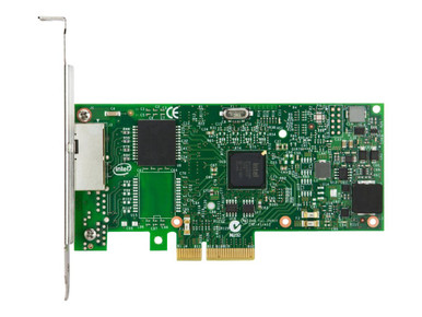 7ZT7A00534 -- Lenovo ThinkSystem I350-T2 By Intel - Network adapter - PCIe 2.0 x4 low profile - 1000Base -- New