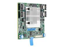 804338-B21 -- HPE Smart Array P816i-a SR Gen10 - Storage controller (RAID) - 16 Channel - SATA 6Gb/s / SAS 12Gb/s