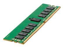 815101-B21 -- HPE 64GB (1 x 64GB) Quad Rank x4 DDR4-2666 CAS-19-19-19 Load Reduc