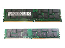 815102-B21 -- HPE 128GB (1 x 128GB) Octal Rank x4 DDR4-2666 CAS-22-19-19 3DS Loa