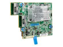 843199-B21 -- HPE Smart Array P840ar/2GB FBWC - Storage controller (RAID) - 16 Channel - SATA 6Gb/s / SA