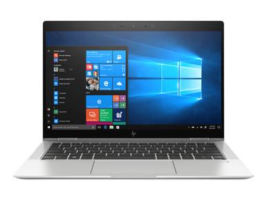 8MS94UT#ABA -- HP EliteBook x360 1030 G4 - Flip design - Core i5 8265U / 1.6 GHz - Win 10 Pro 64-bit - 16