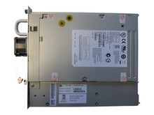 C0H28A -- HPE StoreEver LTO-6 Ultrium 6250 Drive Upgrade Kit - Tape library drive module - LTO Ultri -- New