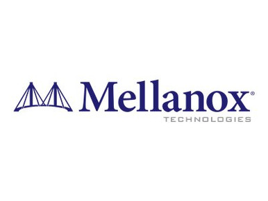 4G17A10853 -- Mellanox QSA - Network adapter - QSFP28 to SFP28 - for ThinkAgile HX2320 Appliance 7X83, T -- New