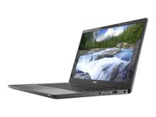 4H2FR -- Dell Latitude 7300 - Core i7 8665U / 1.9 GHz - Win 10 Pro 64-bit - 16 GB RAM - 256 GB SSD  -- New