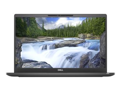 4HVJN -- Dell Latitude 7400 - Core i5 8365U / 1.6 GHz - Win 10 Pro 64-bit - 8 GB RAM - 256 GB SSD N