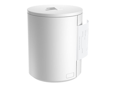 4VW61AT -- HP Engage One Prime - Receipt printer - direct thermal - Roll (2.3 in) - 203 dpi - up to 212.6 inch/