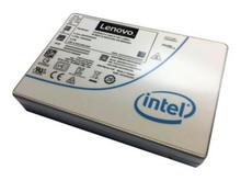 "4XB7A13938 -- Intel P4610 Mainstream - Solid state drive - 6.4 TB - hot-swap - 2.5"" - U.2 PCIe 3.0 x4 (N -- New"