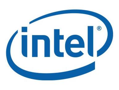 4XC0F28742 -- Intel X520-DA2 AnyFabric 10Gb 2 Port SFP+ Ethernet Adapter - Network adapter - PCIe 3.0 x8 -- New