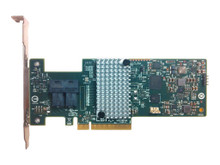 4XC0G88840 -- Lenovo ThinkServer RAID 520i Adapter - Storage controller (RAID) - 8 Channel - SATA / SAS  -- New