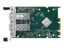 4XC7A08246 -- Lenovo ThinkSystem Mellanox ConnectX-4 Lx - Network adapter - OCP - 10Gb Ethernet / 25Gb E -- New